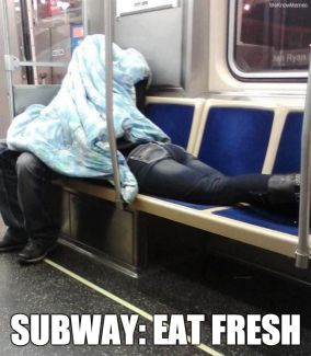 subway-eat-fresh