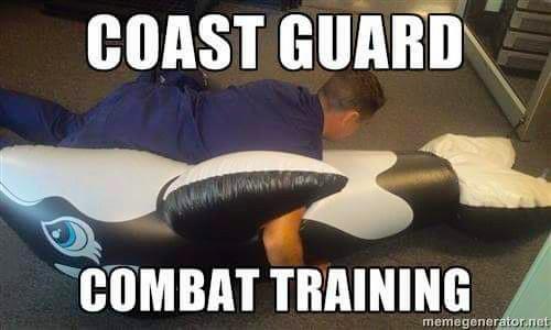 CG-Memes-combat-training_w500h300