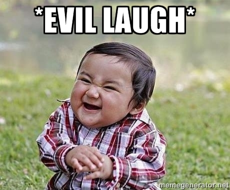 Evil-Laughing-Baby-Meme-02